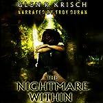 The Nightmare Within   Glen Krisch