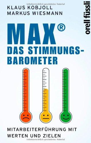 max-das-stimmungsbarometer