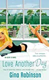 Love Another Day (An Agent Ex Novel)