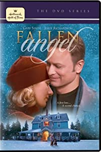 Fallen Angel Hallmark Hall Of Fame by Hallmark