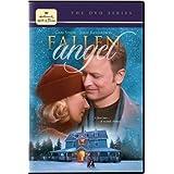 Fallen Angel (Hallmark Hall of Fame) ~ Gary Sinise