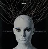 Electronic Hair Pieces