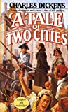 A Tale of Two Cities (Tor Classics)