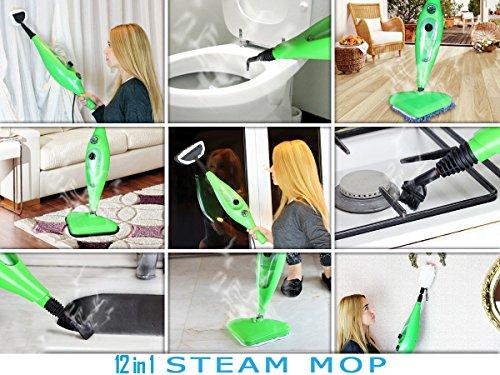 limpiador-de-vapor-12-en-1-color-verde