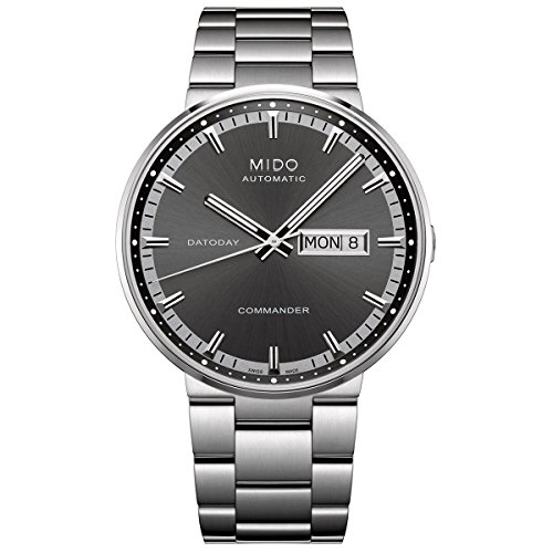 mido-commander-ii-m0144311105100-reloj-para-hombres-correa-de-acero-inoxidable-color-plateado