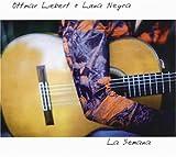 echange, troc Ottmar Liebert - La semana