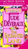 The Enchanted Land (Romance Alive)