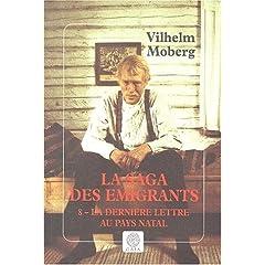 Vilhelm MOBERG (Suède) 51RBMRX6FBL._SL500_AA240_