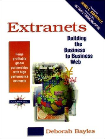 define internet intranet and extranet pdf