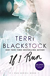 If I Run by Terri Blackstock ebook deal