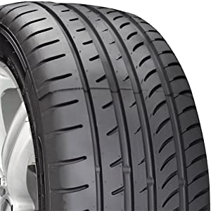 GT Radial Champiro UHP1 Tire - 215/55R17 94W