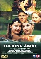 Fucking Amal © Amazon