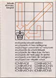 img - for Encyclopaedia of Chess Middlegames / Combinations book / textbook / text book