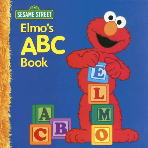 404 squidoo page not found for Elmo abc