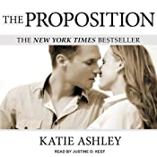 The Proposition | [Katie Ashley]