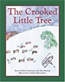The Crooked Little Tree