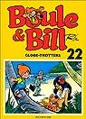Boule et Bill, tome 22