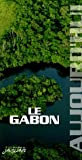 echange, troc Mylène Rémy - Le Gabon