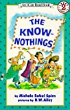 img - for The Know-Nothings (I Can Read Book 2) book / textbook / text book