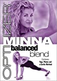 Minna Optimizer - Balanced Blend