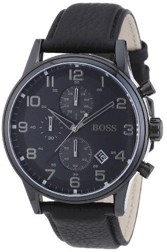Hugo Boss Watch 1512567