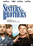 Sisters & Brothers ( Sisters and Brothers ) [ NON-USA FORMAT, PAL, Reg.0 Import - Netherlands ]