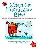 When the Hurricane Blew