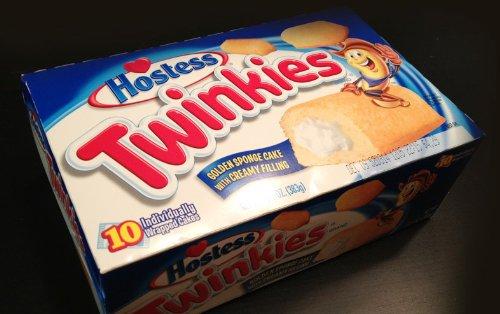 hostess-twinkies-20-individually-wrapped-twinkies