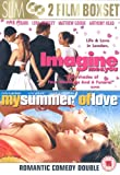 Imagine Me And You/My Summer Of Love [DVD]