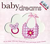 echange, troc Various Artists - Baby Dreams