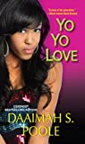 img - for Yo Yo Love book / textbook / text book