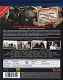 Image de Night of the Living Dead [Blu-ray] [Import allemand]