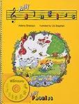 Jolly Jingles (book and CD) (Jolly Ph...