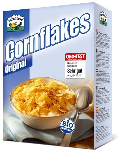 barnhouse-cornflakes-5er-pack-5-x-375-g-karton-bio