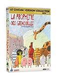 echange, troc La Prophétie des grenouilles - Edition Collector 2 DVD