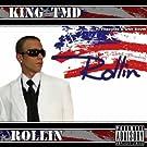 Rollin [Explicit]