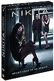 Nikita - Saison 3 (dvd)