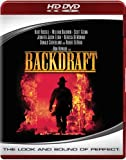 Backdraft (HD DVD)