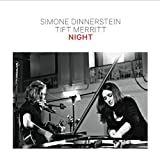Night by Simone Dinnerstein & Tift Merritt [2013]