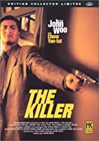 The Killer - Édition Collector 2 DVD [Édition Collector Limitée]