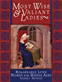Most Wise and Valiant Ladies (1855854813) by Andrea Hopkins