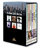 echange, troc The Woody Allen Collection, Set 3 [Import USA Zone 1]