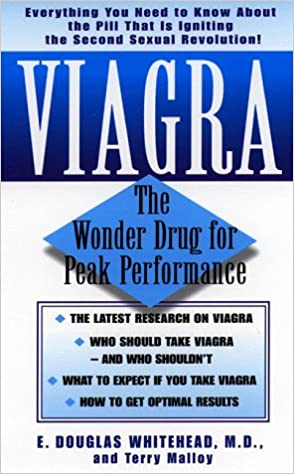 Viagra results pictures