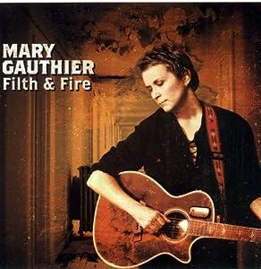 Filth & Fire