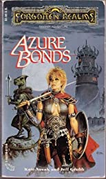 Azure Bonds