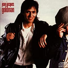 Jean-Jacques Goldman - Non Homologue[MP3]