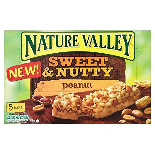 nature-valley-gommoso-dolce-e-nocciola-bar-arachidi-5x30g-confezione-da-6