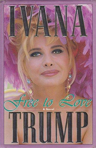 Ivana Trump