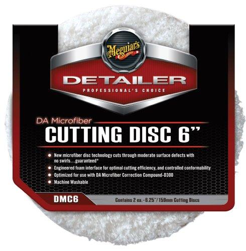 meguiars-dmc6-6-da-microfiber-cutting-disc-pack-of-2