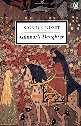 Gunnar's Daughter (Penguin Twentieth-Century Classics)